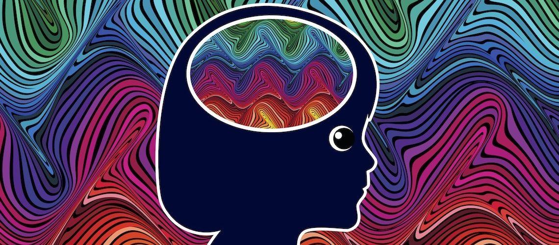 sensory overload