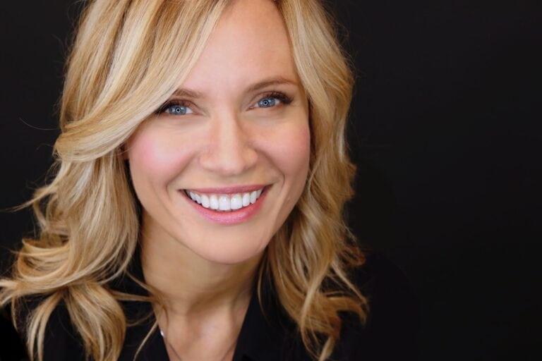 Dr. Peggy Bown, Dentist.