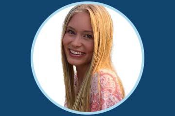 Stephanie London, Sensory Friendly Dentistry Audio Conference Guest Host